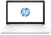 "HP  4TU50EA  HP Laptop 15-da0035nh, 15.6"" FHD i3-7020U, 8GB, 1TB HDD, Snow white, DOS, 3Y"
