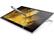 """HP Elite x2 1013 G3 2TS99EA 13.3"""" Touch CI7/8650U-QC 16GB 512GB SSD Intel® UHD620 W10P ezüst színű Laptop / Notebook"""