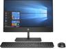 """HP ProOne 600 G4 4KX97EA 21.5"""" NT CI7/8500 8GB 256GB WIN10P nem érintő kijelzős többfunkciós számítógép / AiO PC"""