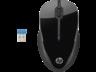 HP 3FV67AA 250 vezeték nélküli egér
