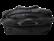 HP 4NR35AA Power Ready Elite 14,1 hüvelykes felültöltős táska