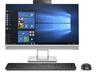 "HP EliteOne 800 G4 AiO 4KX23EA 23.8"" CI5/8500-3GHz 8GB 256GB SSD W10P All-in-One számítógép / PC"