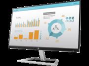 HP 3ML21AA N240 23.8-inch Monitor