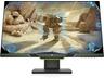 HP 3WL50AA 25x 62,23 cm-es (24,5 hüvelykes) 1920x1080@144Hzz monitor