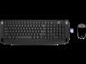 HP 3ML04AA 300 vezeték nélküli billentyűzet és egér