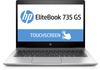 "HP EliteBook 735 G5 3UN64EA 13.3"" RYSEN/5-2500U 8GB 256GB SSD NOOPT AMD Radeon™ RX Vega 8 W10P Laptop / Notebook"