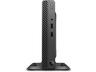 HP 260 DM 4QD05EA CI3/7130U 4GB 256GB W10P mini asztali számítógép / PC