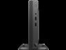 HP 260 DM 4YV61EA CI3/7130U 4GB 128GB W10P mini asztali számítógép / PC