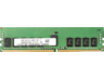 HP 3PL82AA 16 GB-os (1 x 16 GB) DDR4-2666 nECC RAM