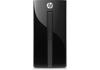 HP 460-p202nn 5EP01EA CI7/7700T 8GB 1TB nVidia GTX 1050 2GB FreeDOS fekete minitorony számítógép / PC 3 év