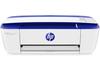 HP T8W47C DeskJet Ink Advantage 3790 All-in-One nyomtató