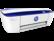 HP T8W47C DeskJet Ink Advantage 3790 All-in-One nyomtató lila