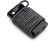 HP 3PN48AA 65 W-os USB-C vékony, úti hálózati adapter