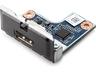 HP 3TK75AA HDMI Port Flex IO (705)