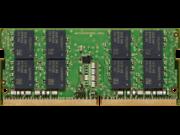 HP 4VN07AA 16 GB 2666 MHz-es DDR4 memória