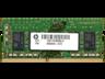 HP 3TQ35AA 8GB (1x8GB) DDR4-2666 nECC SODIMM RAM