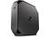 HP Z2 Mini G4 4RW97EA CI7/8700 8GB 256GB SSD Intel UHD630 WIN10PRO mini asztali munkaállomás