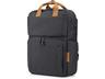 HP 3KJ72AA ENVY Urban 39,62 cm-es (15,6 hüvelykes) hátizsák