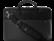 HP 4QF94AA 39,62 cm-es (15,6 hüvelykes) Pavilion hátizsák, fekete/arany
