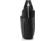 HP 4QF95AA 39,62 cm-es (15,6 hüvelykes) Pavilion táska, fekete/ezüst