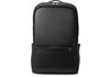 HP 4QF96AA 39,62 cm-es (15,6 hüvelykes) Pavilion Accent hátizsák, fekete/arany