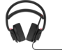 HP 3XT27AA Omen X Mindframe headset