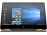 "HP Spectre x360 13-ap0000nh 5WA30EA 13.3"" Touch CI5/8265U 8GB 256GB SSD WIN10H Laptop / Notebook"