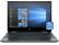 "HP Spectre x360 13-aw0002nh 8BQ52EA 13.3"" Touch CI5/1035G4 8GB 512GB SSD W10H Poseidon Blue Laptop / Notebook"