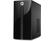 HP 460-p200nn 5EP03EA CI3/7100T 4GB 1TB Intel® HD630 FreeDOS fekete minitorony számítógép / PC