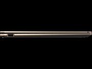 "HP Spectre x360 13-ap0006nh 7NE63EA 13.3"" Touch CI7/8565U-1.8GHz 16GB 512GB SSD W10H Laptop / Notebook"
