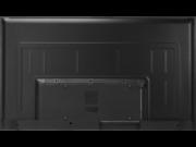 HP 2YD85AA LD5512 139,7 cm-es (55 hüvelykes) 4K UHD konferenciamonitor