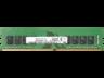 HP 3TQ31AA 4GB(1x4GB) DDR4-2666 nECC RAM