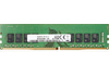 HP 3PL81AA 8 GB-os (1 x 8 GB) DDR4-2666 nECC RAM