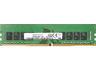 HP 3TQ40AA 16 GB (1x16 GB) DDR4-2666 ECC nem pufferelt RAM