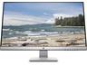 HP 3FV90AA 27q 68,58 cm-es (27 hüvelykes) monitor