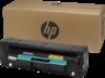 HP 3MZ76A 220 V-os fűtött nyomógörgő
