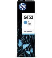 HP GT52 ciánkék tintatartály eredeti M0H54AE DeskJet GT 5810 5820 Ink Tank 315 415 nyomtatóhoz (8000 old.)