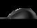 HP 4TS44AA USB-egér ujjlenyomat-olvasóval