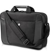 HP H2W17AA Essential Top Load táska