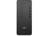 HP Desktop Pro G2 MT 6BD95EA CI5/8400-2.8GHz 8GB 256GB SSD W10P mikrotornyos számítógép / PC