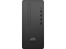 HP Desktop Pro G2