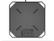 HP Z2 Mini G4 5HZ71EA CI7/8700 16GB 256GB SSD Intel UHD630 WIN10PRO mini asztali munkaállomás