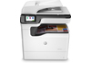 HP 4PZ43A PageWide Color MFP 774dn