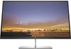 HP 5DQ99AA Pavilion 27 68,58 cm-es (27 hüvelykes) kvantumpontos 2560x1440@60Hz monitor