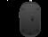 HP 4QM14AA 1000 vezetékes egér