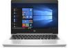 """HP ProBook 430 G6 5PP47EA 13.3"""" CI5/8265U-1.6GHz 8GB 256GB SSD W10P Laptop / Notebook"""