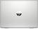 """HP ProBook 440 G6 5PQ09EA 14"""" CI5/8265U-1.6GHz 8GB 256GB SSD W10P Laptop / Notebook"""