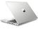 """HP ProBook 450 G6 6HL98EA 15.6"""" CI5/8265U-1.6GHz 8GB 256GB SSD 1TB W10P Laptop / Notebook"""