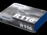 HP SV134A Samsung MLT-R116 képalkotó egység