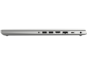 "HP ProBook 450 G6 5PQ02EA 15.6"" CI5/8265U-1.6GHz 8GB 256GB SSD Nvidia GF MX130 2GB W10P Laptop / Notebook"
